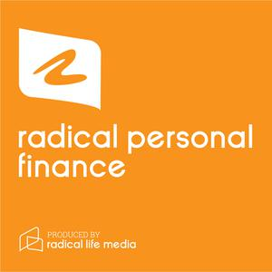 Radical Personal Finance