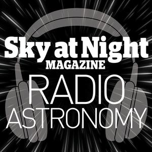 Best Natural Sciences Podcasts (2019): Radio Astronomy