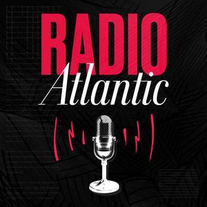 Radio Atlantic