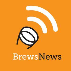 Radio Brews News