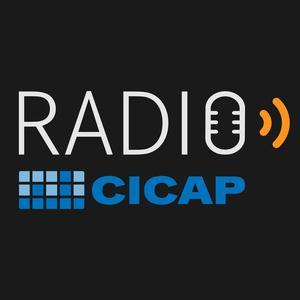 Radio Cicap Jack Lo Squartatore