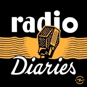 Best Documentary Podcasts (2019): Radio Diaries