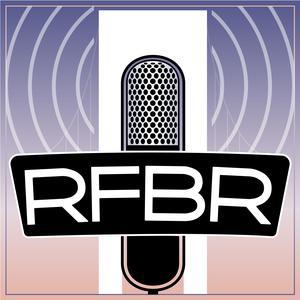 Radio Free Bay Ridge