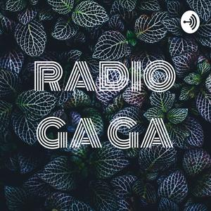 Best Other Podcasts (2019): RADIO GA GA