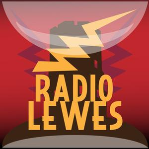 Radio Lewes Podcasts and Vodcasts