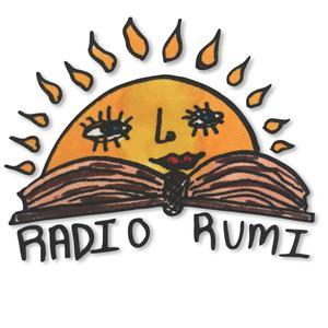 Radio Rumi