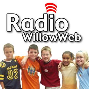 Radio WillowWeb