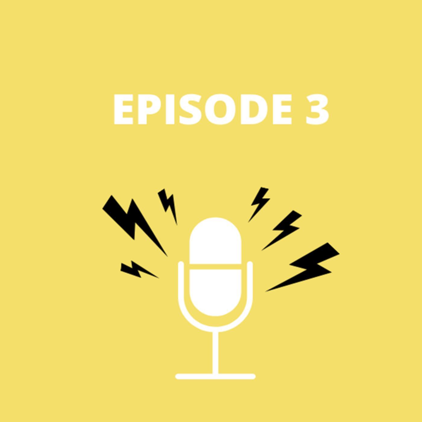 3 Why Nice Guys Always Finish Last Ramblinz Ep 3 Listen Notes