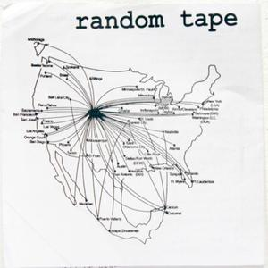 Random Tape