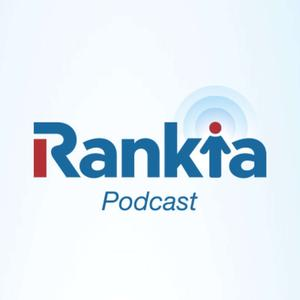 Best Business News Podcasts (2019): Rankia Podcast