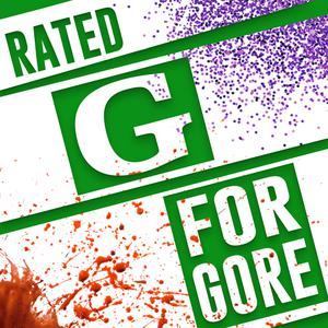 Rated G for Gore