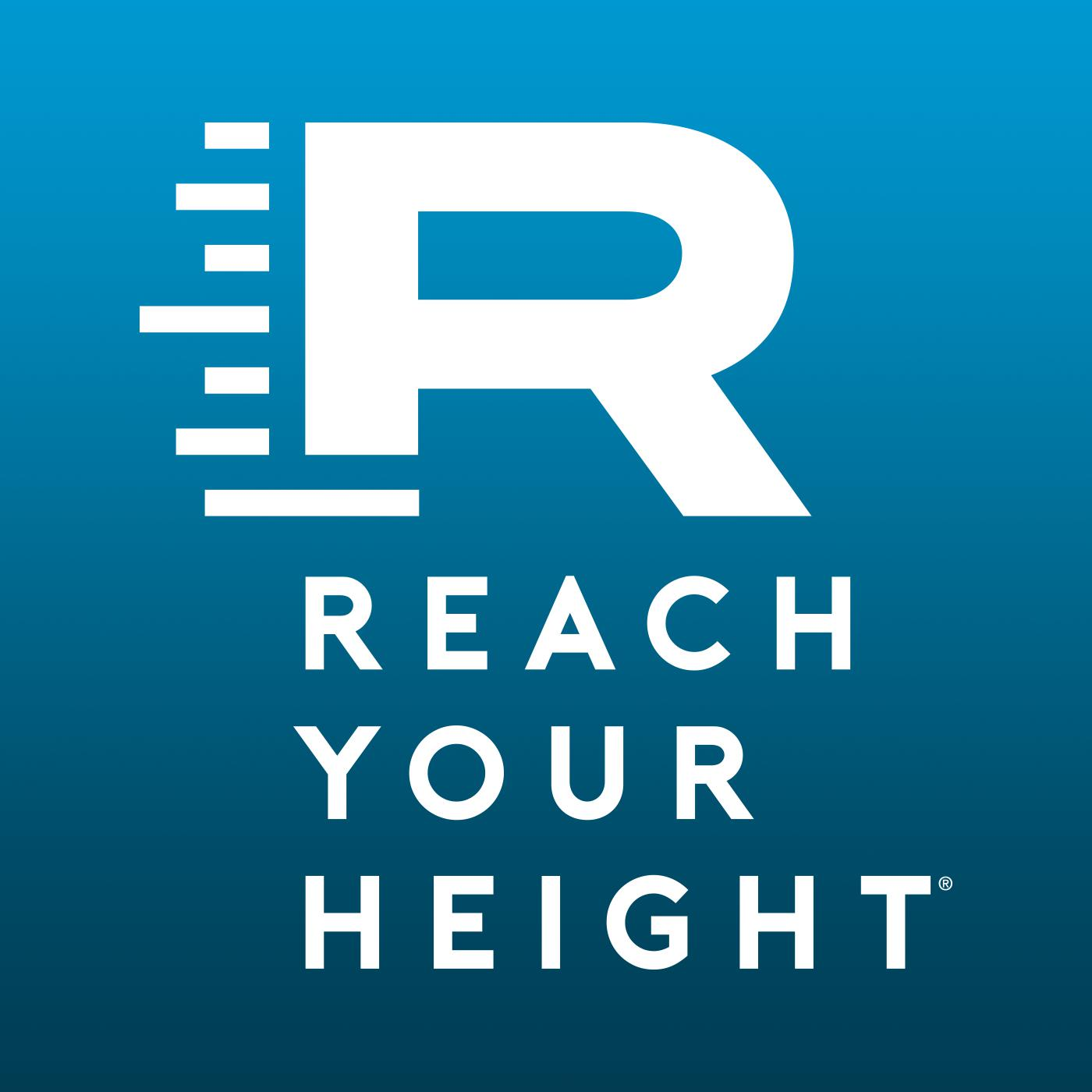 Reach Your Height (podcast) - NuVasive, Inc  | Listen Notes