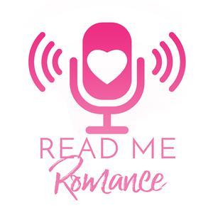 Read Me Romance