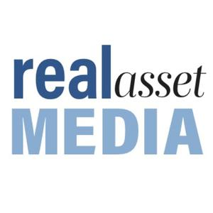 Real Asset Media Thought Leaders