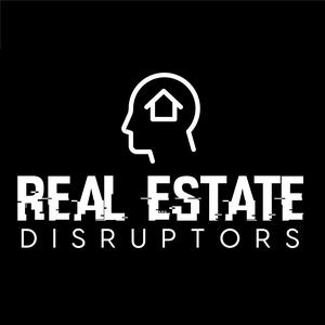 Steve Valentine Shares What Wholesalers and Real Estate