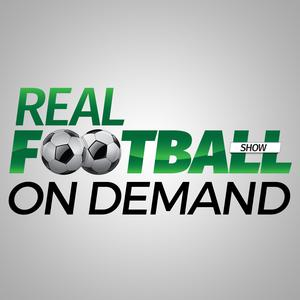Real Football Show
