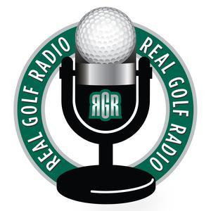 Best Golf Podcasts (2019): Real Golf Radio
