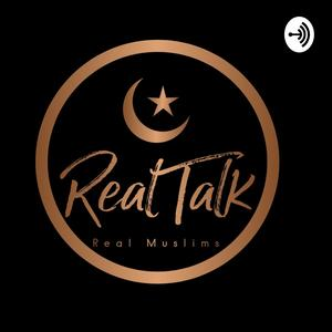 Best Islam Podcasts (2019): Real Talk, Real Muslims