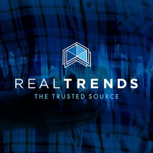 Meilleurs podcasts Podcasting (2019): REAL Trends: REAL Trending With Steve Murray