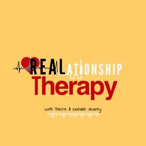 Die besten Bildung-Podcasts (2019): Realationship Therapy