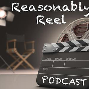 Reasonably Reel