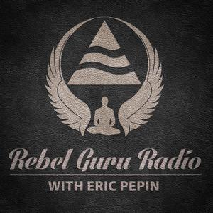Rebel Guru Radio