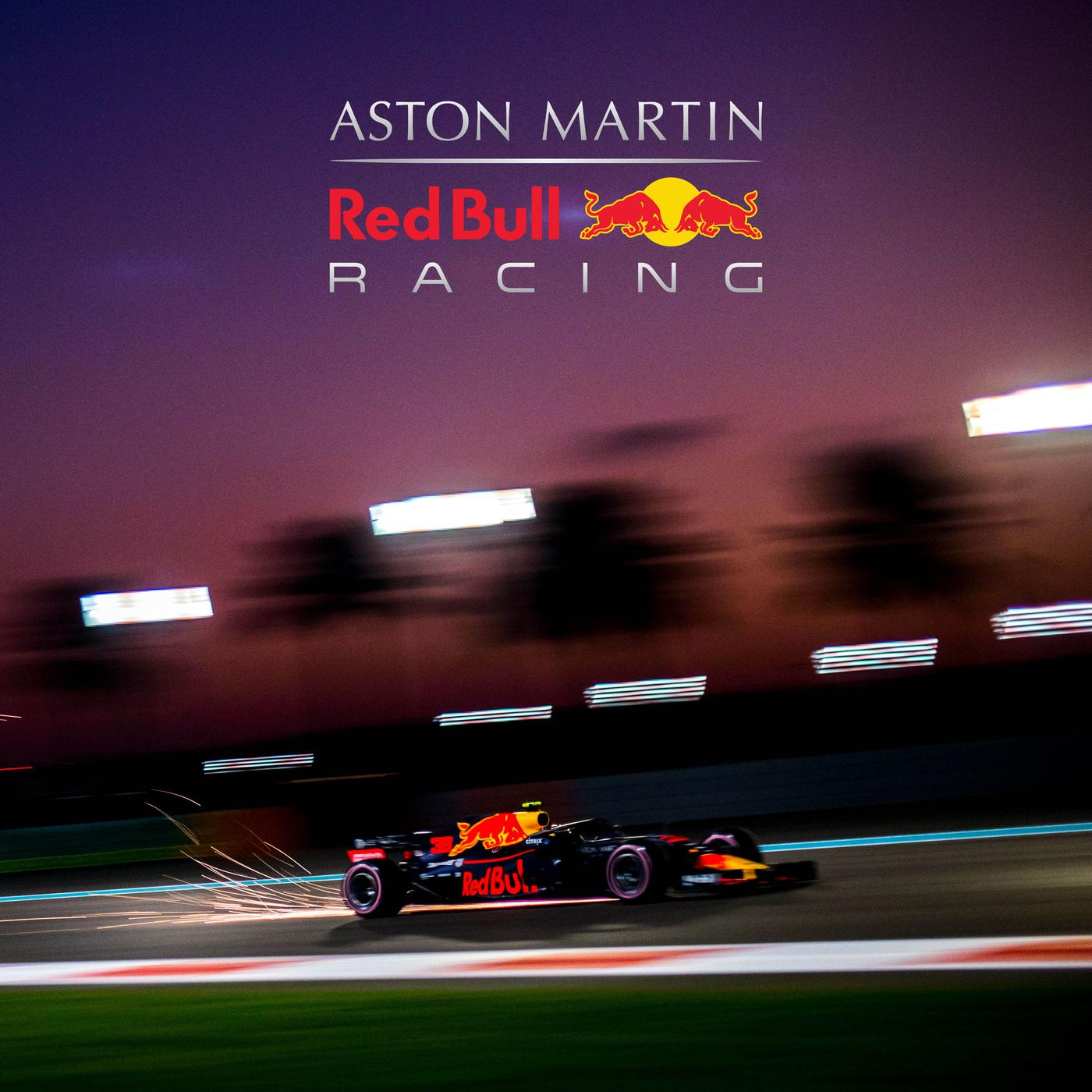 Red Bull Racing Podcast Aston Martin Red Bull Racing Listen Notes