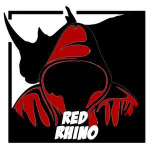Red Rhino