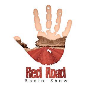 Red Road Radio Show