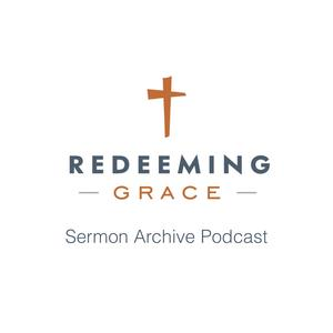 Be A Humble Hearer Of God's Word - Redeeming Grace Church