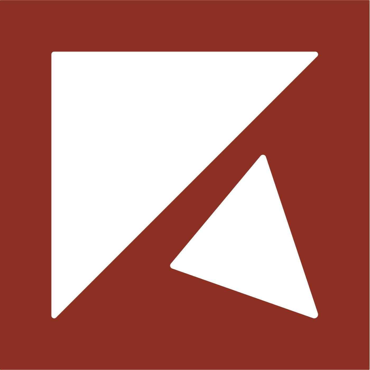 Redemption Church Audio Sermons (podcast) - Redemption Church