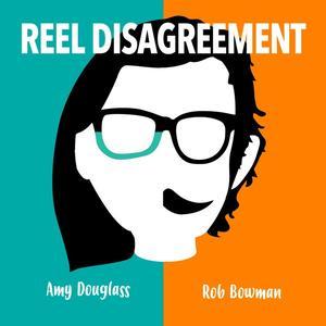 Reel Disagreement
