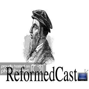 Episode # 79 - Remythologizing Theology