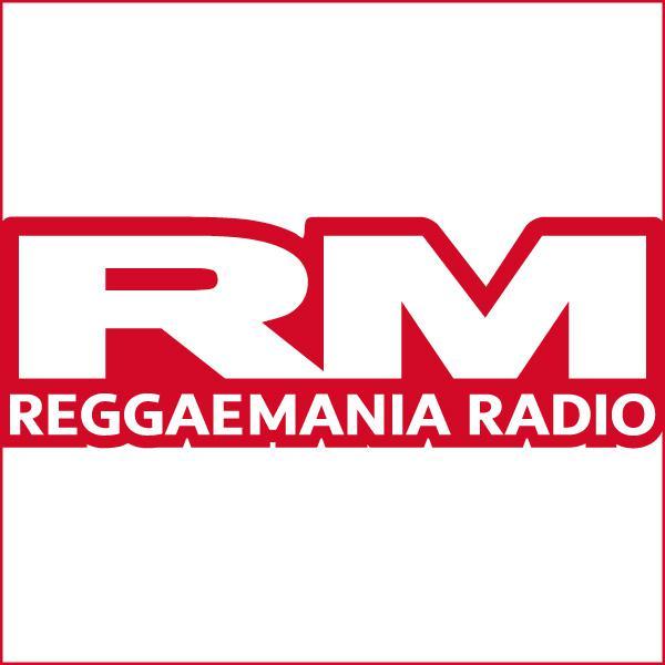 ReggaeMania Radio (podcast) - Ron Nelson | Listen Notes