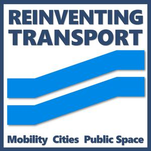 Reinventing Transport