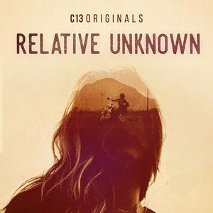 Relative Unknown