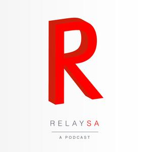 Best Education Podcasts (2019): RelaySA
