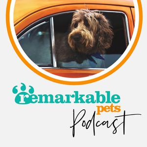 Remarkable Pets