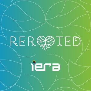 Best Islam Podcasts (2019): ReRooted
