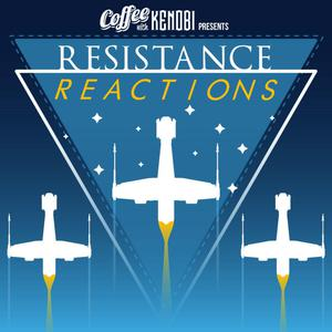 Resistance Reactions