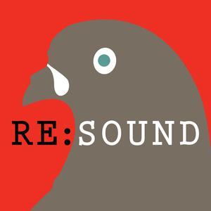 Best Storytelling Podcasts (2019): Re:sound