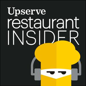 Restaurant Insider Podcast