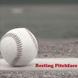 Resting Pitchface Podcast RSS