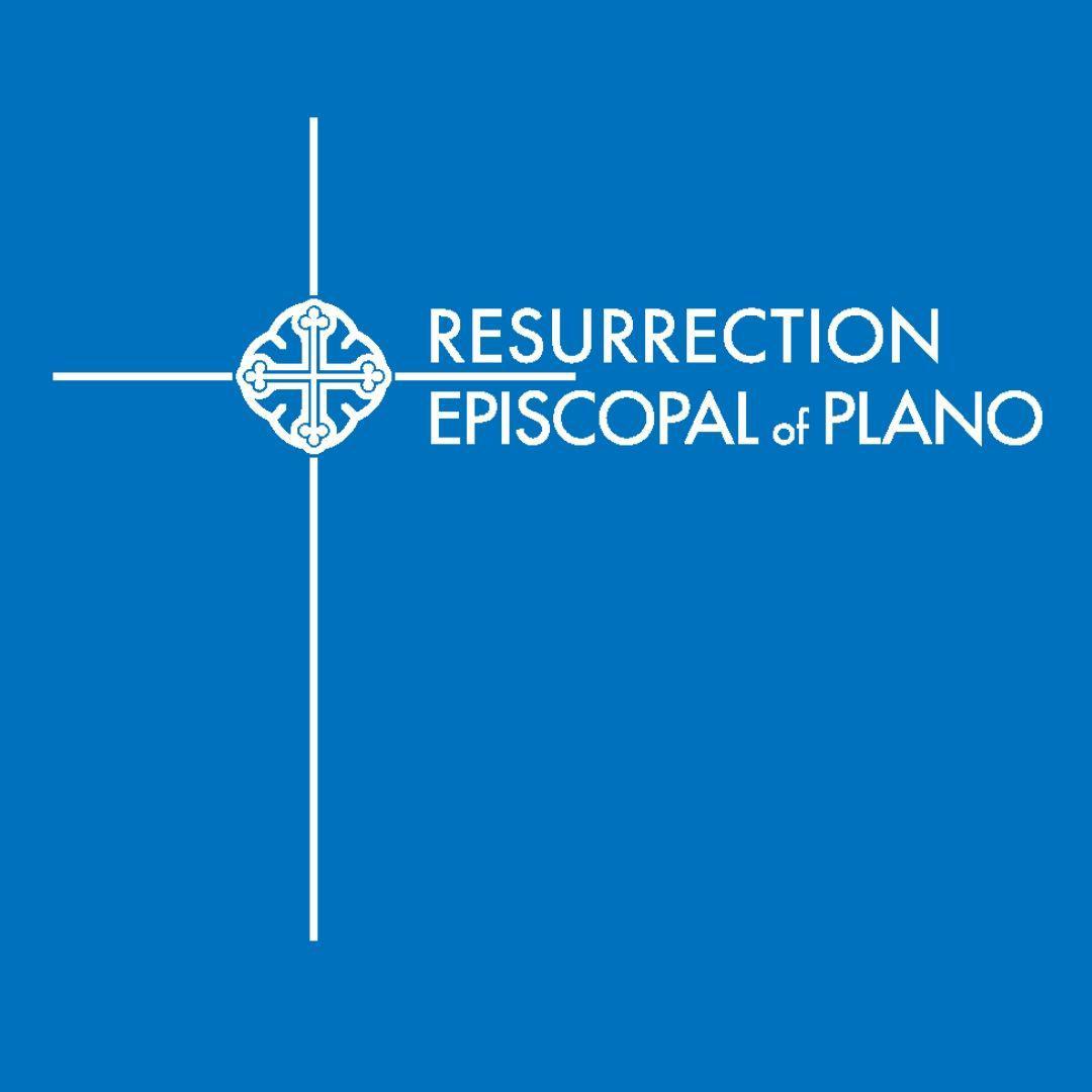 Christmas At Resurrection 2020 December 9 Resurrection Episcopal Church Plano (podcast)   Rev. Leslie A