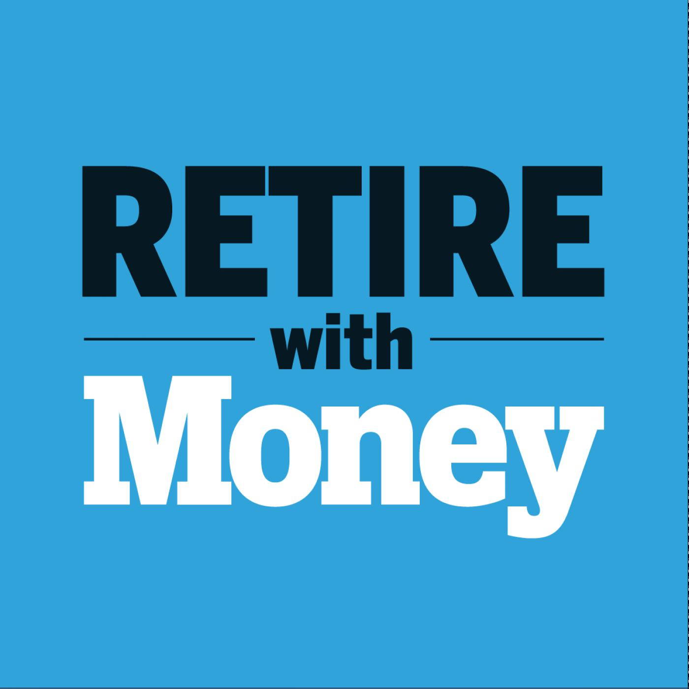 Best State To Retire In 2020.Retire With Money پادکست Money Listen Notes