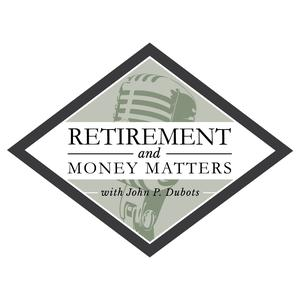 Retirement and Money Matters