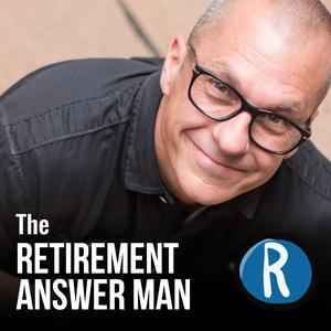 Best Investing Podcasts (2019): Retirement Answer Man