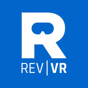 Rev VR Podcast