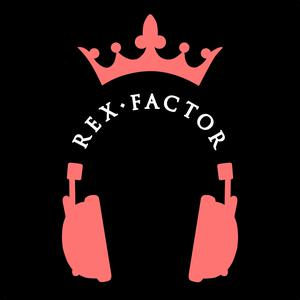 Best History Podcasts (2019): Rex Factor