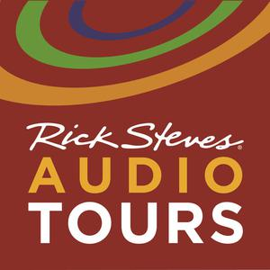 Rick Steves Eastern Europe Audio Tours